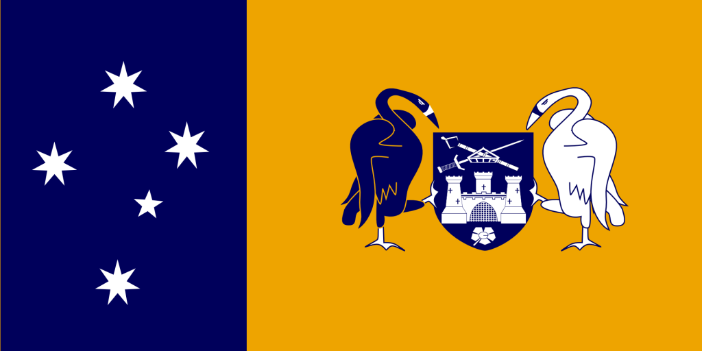 1989 Australian Capital Territory general election